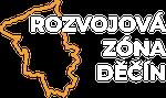 Rozvojová zóna Děčín